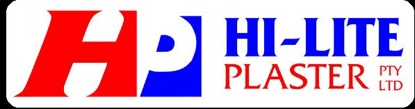 Commercial Plasterer Hobart