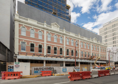 Hobart-plaster-commercial-fit-out-0