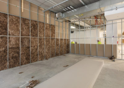 Hobart-plaster-commercial-fit-out-1