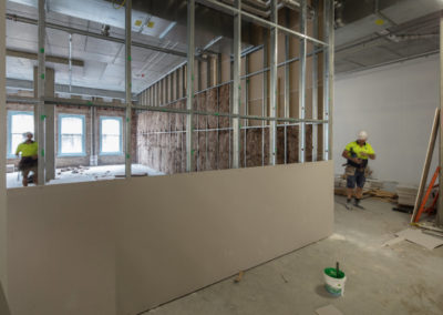 Hobart-plaster-commercial-fit-out-2