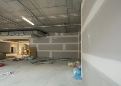 Hobart-plaster-commercial-fit-out-3
