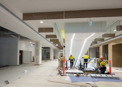 Hobart-plaster-commercial-fit-out-4