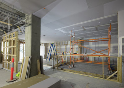 Hobart-plaster-commercial-fit-out-5