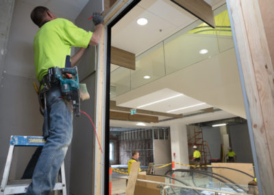 Hobart-plaster-commercial-fit-out-6