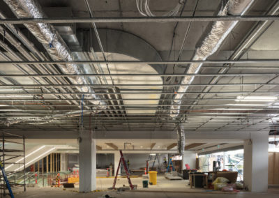 Hobart-plaster-commercial-fit-out-7
