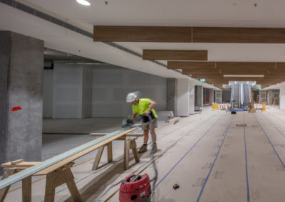 Hobart-plaster-commercial-fit-out-8