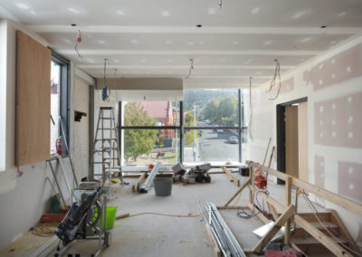 Hobart-plaster-commercial-fit-out-9-1-2