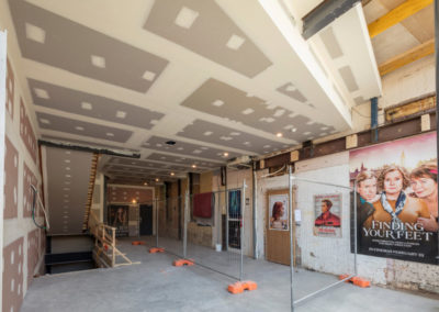 Hobart-plaster-commercial-fit-out-9-1