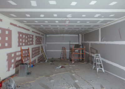 Hobart-plaster-commercial-fit-out-9-2