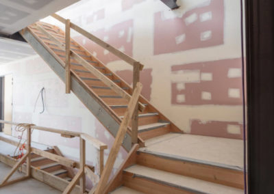 Hobart-plaster-commercial-fit-out-9-3