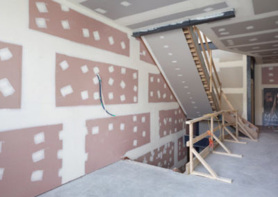 Hobart-plaster-commercial-fit-out-9-5